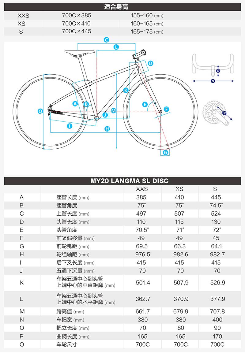 MY20_LANGMA SL DISC幾何.jpg