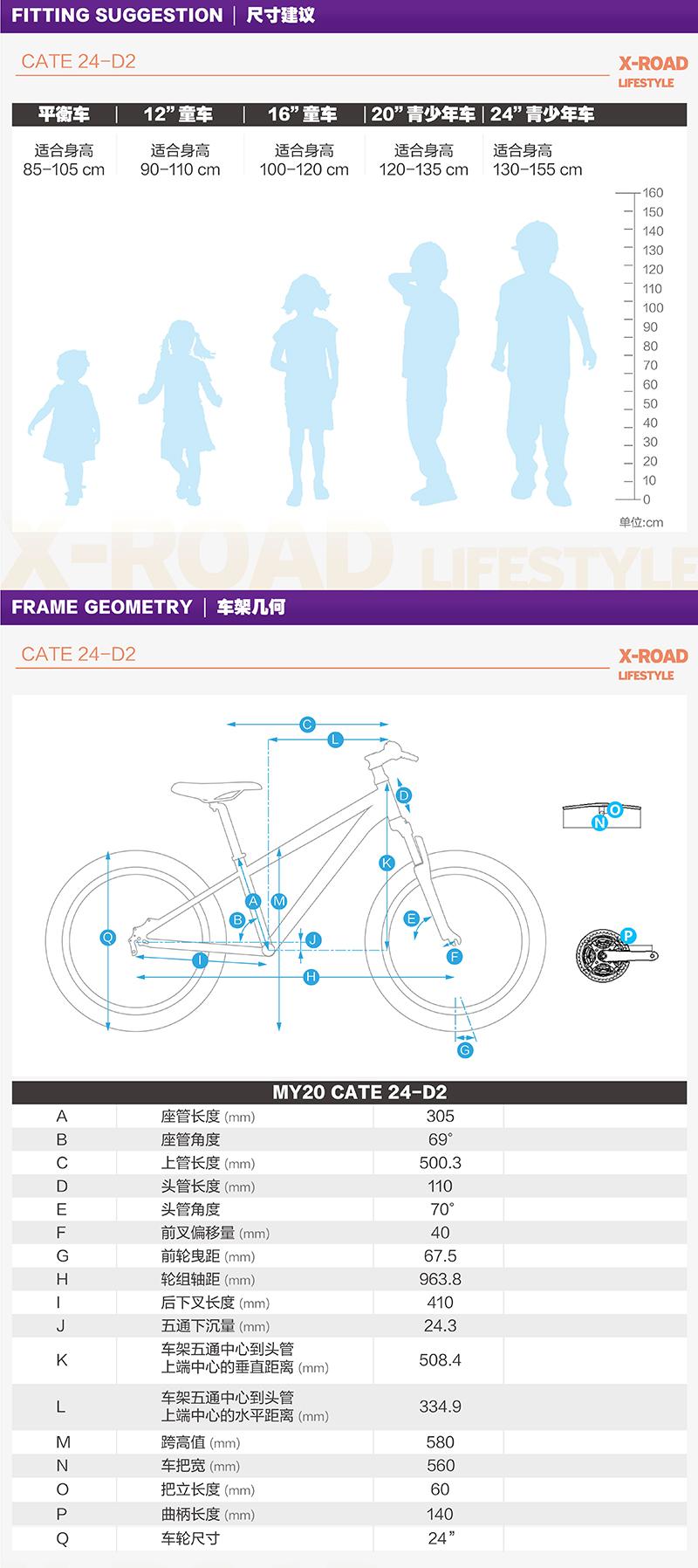 MY20 Cate 24 D-2 幾何.jpg