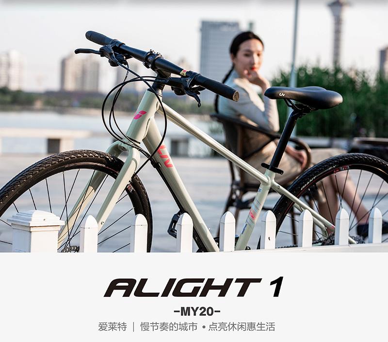 MY20_ALIGHT 1 上市通报_上.jpg