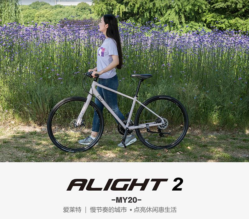 MY20_ALIGHT 2 上市通报_上.jpg