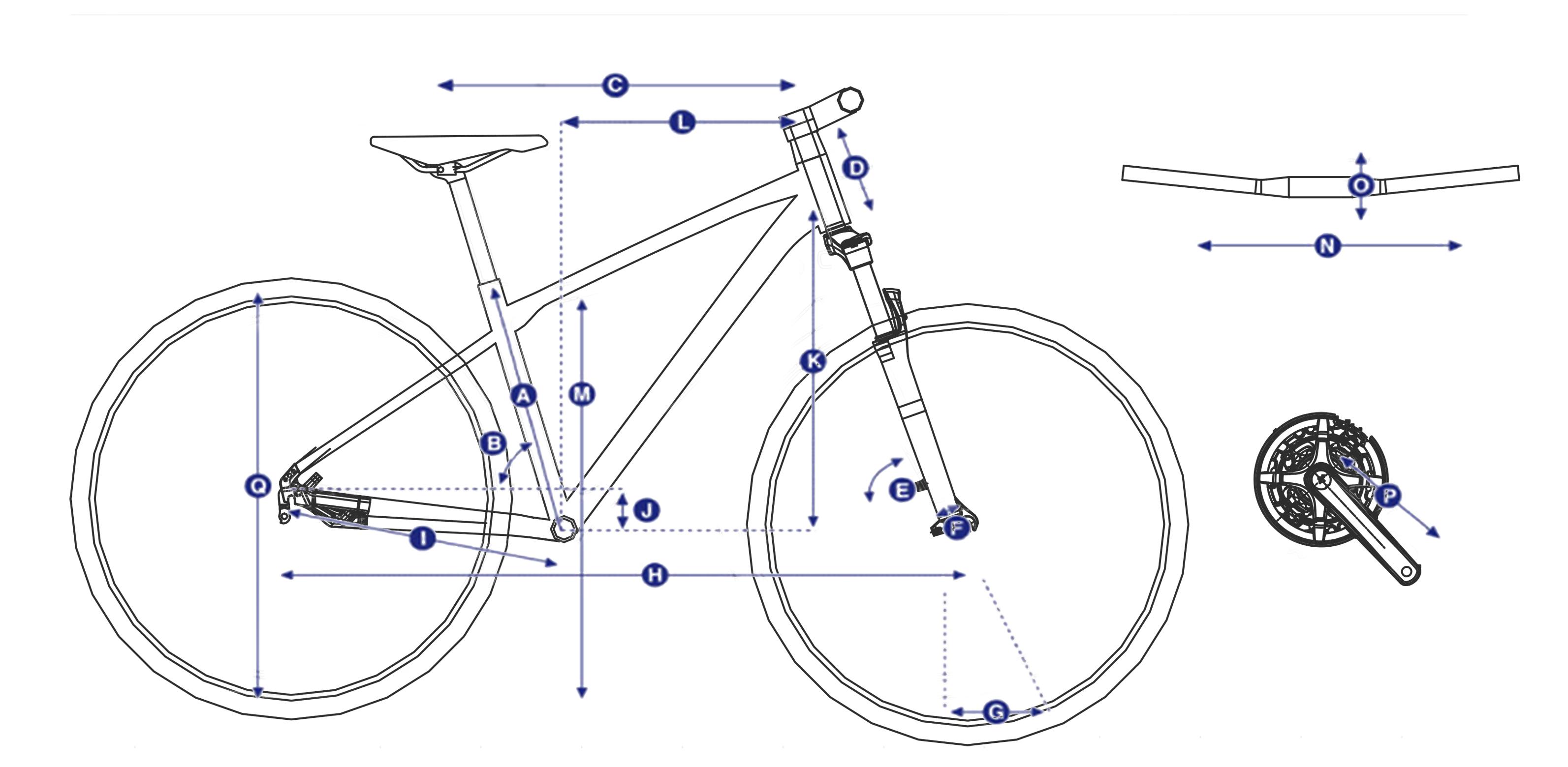 ATX 810几何图.jpg