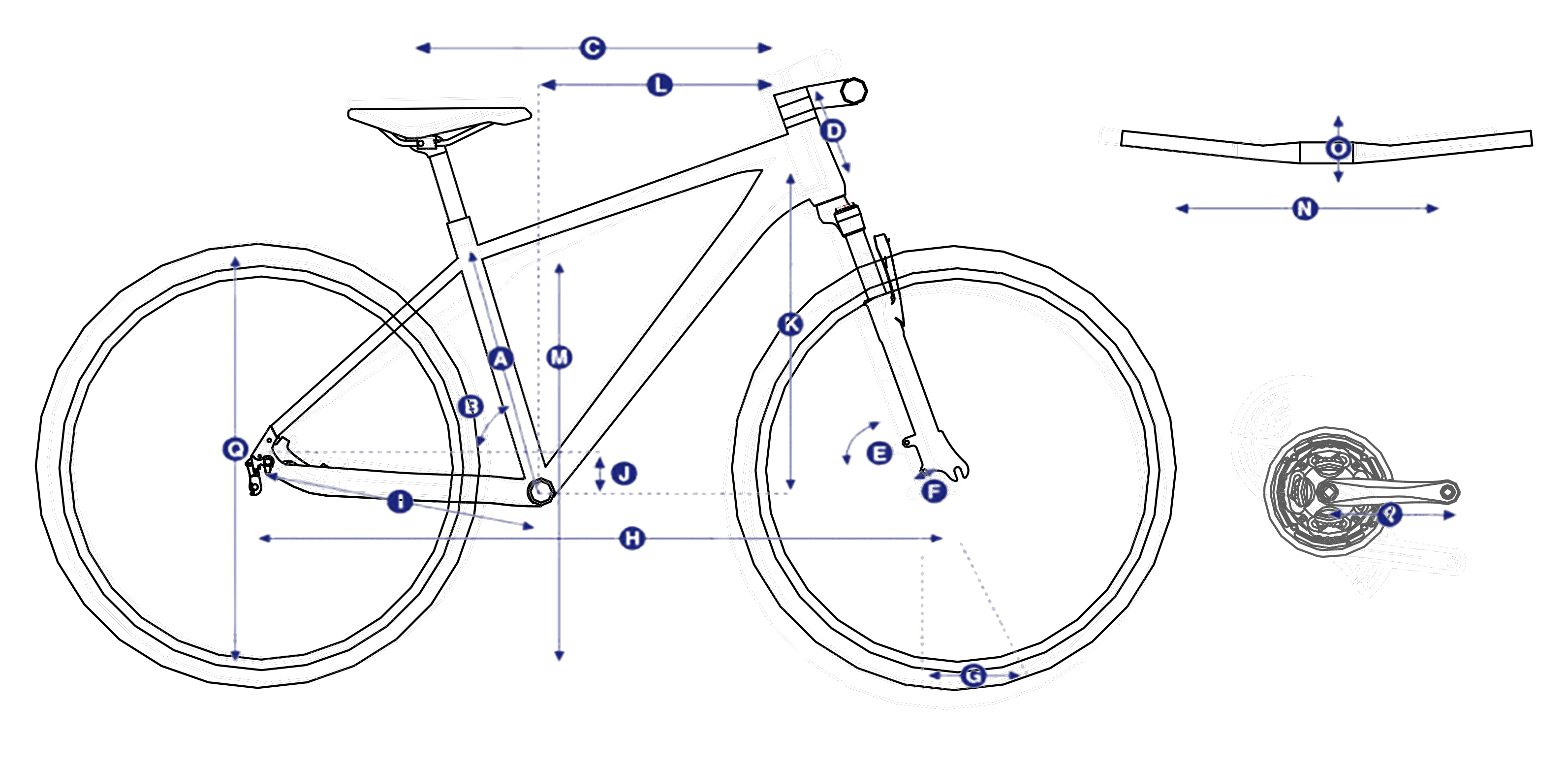 ATX 720几何图.jpg