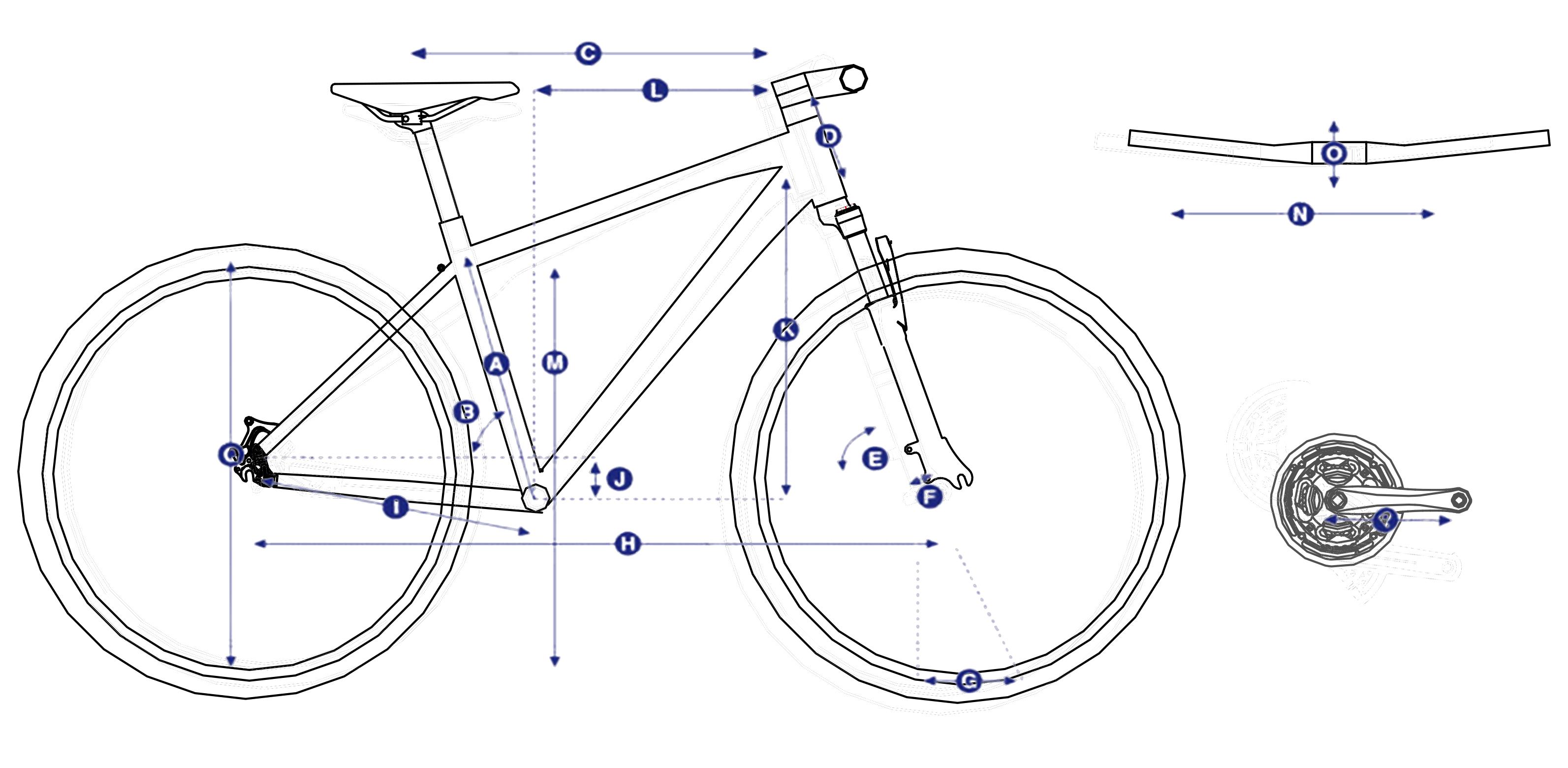 ATX 620几何图.jpg
