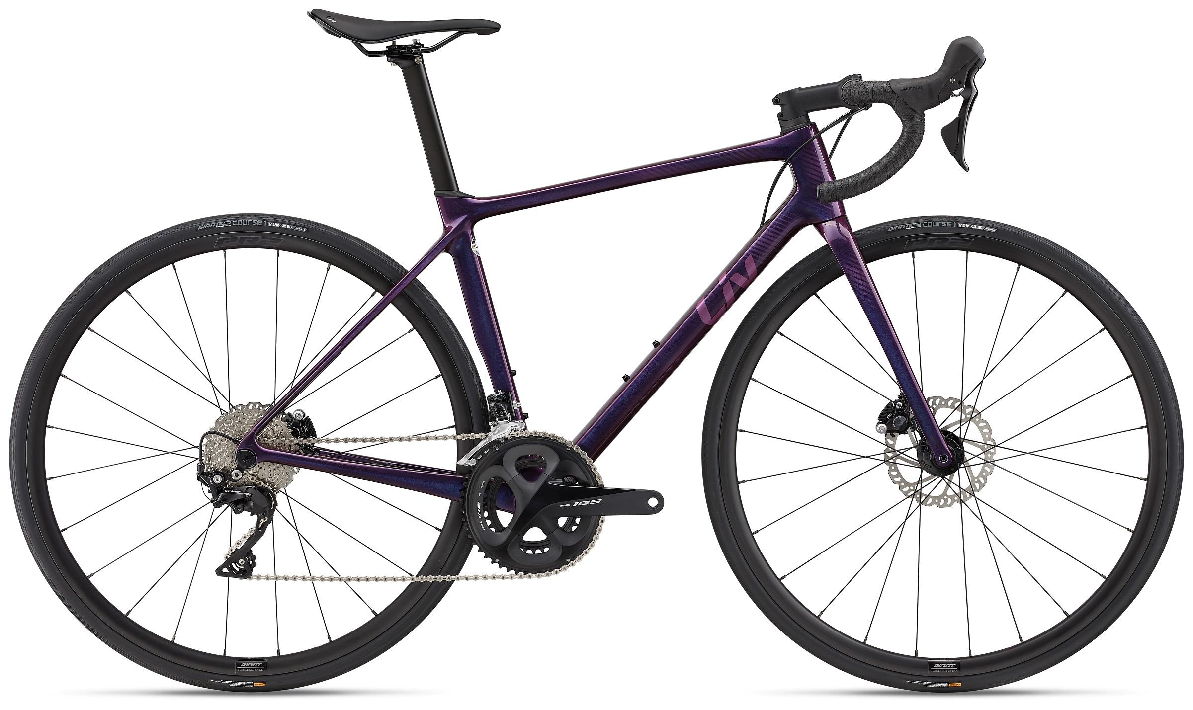 MY22 Langma Advanced 2 Disc-QOM_Color B Chameleon Purplexiaotu.jpg
